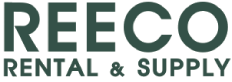 Reeco Rental & Supply