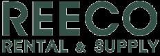 Reeco Rental & Supply